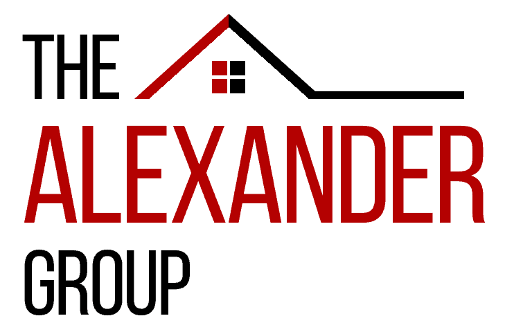 The Alexander Group Real Estate