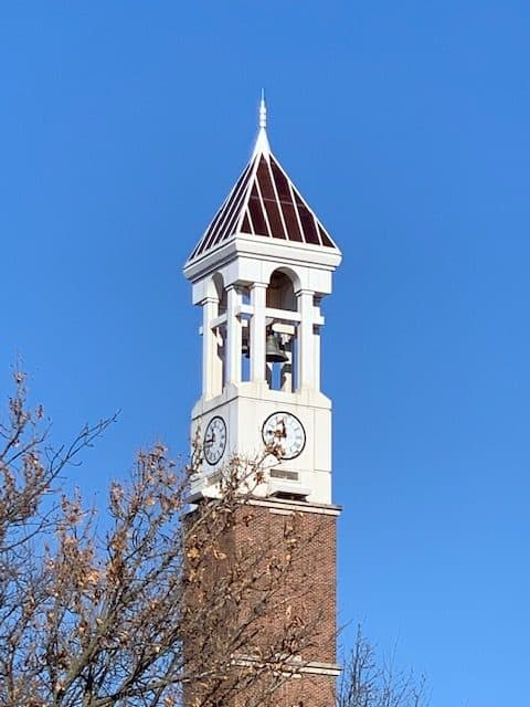 clock-tower