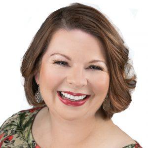 Becky Risch